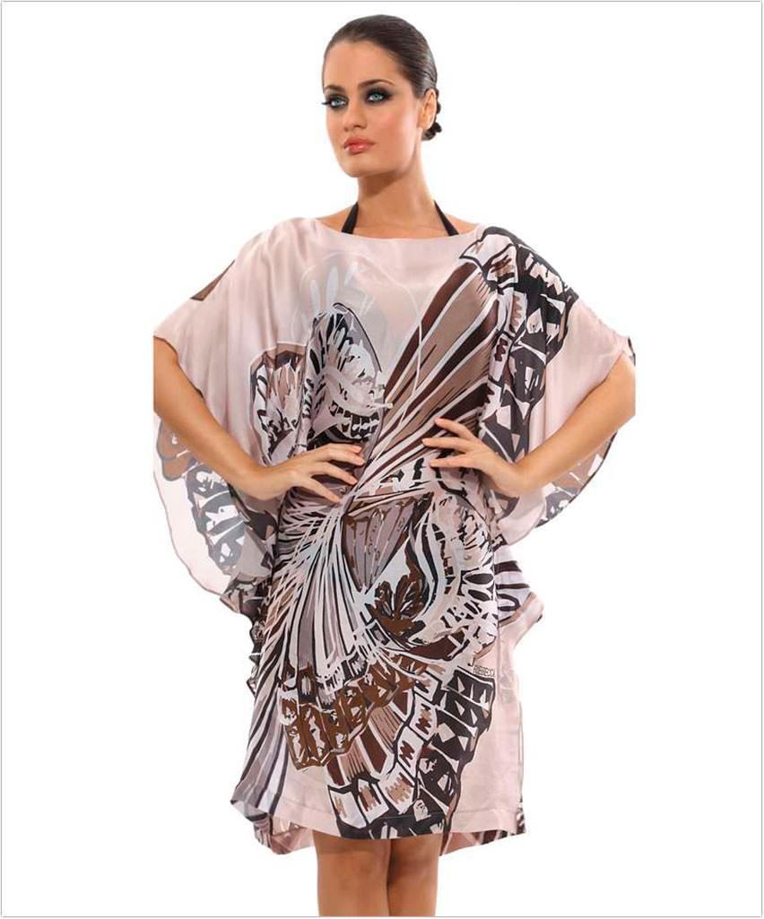 модне плаття літнє 2017 фото модне плаття літнє 2017 фото ... 79e7c2e1b2b97