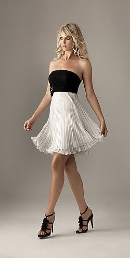 Випускні сукні