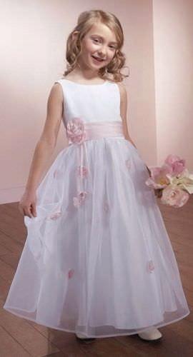 Дитячі вечірні сукні  f6676f3d2d635