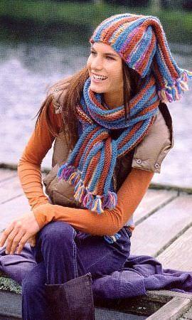вязать спицами кофточку из ангоры схема и фото, вязанные свитера фото.