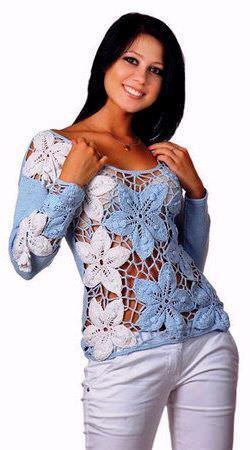 схема вязания кофты для девочки спицами.