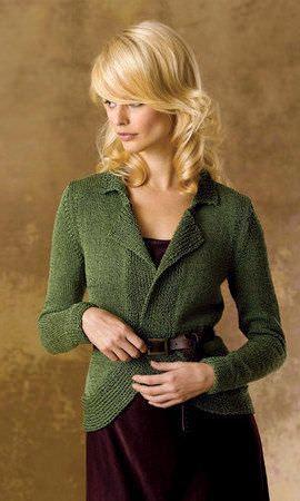 Модные вязаные шапки 2012 схемы вязания спицами.  Модные вязаные вещи...