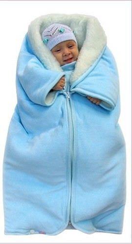 Дитячий верхній одяг зігріваючи