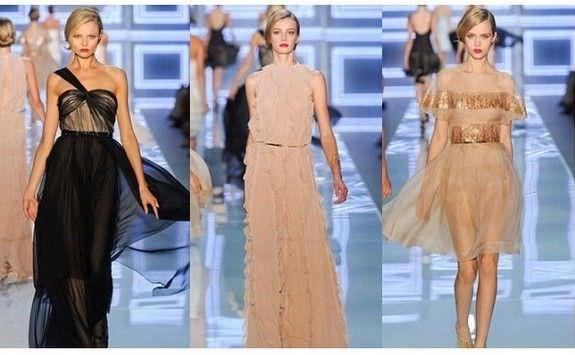 Деловые модели платьев с выкройками фото 501