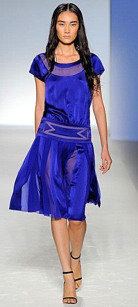 Атласні вечірні плаття  0a152d4ab55b5