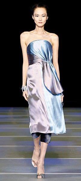 атласні вечірні плаття ... 787d588da3acb