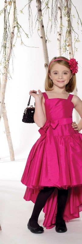 Дитячі плаття 2015 50 фото