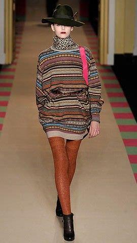 Трикотажне плаття актуальне в будь-якому модному...