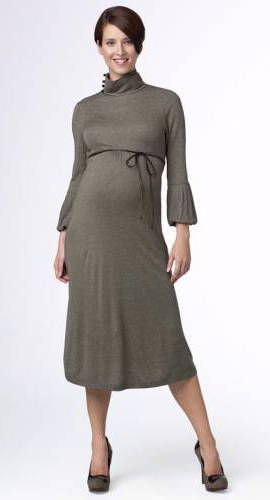 3bb565f24b8d2b Одяг для вагітних - актуальний гардероб для майбутніх мам   Модний одяг