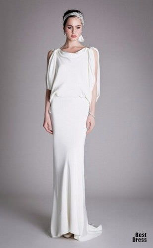 Плаття 2014 шифонові плаття 2013 2014