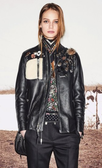 Coach-Fall-Winter-2015-2016-22-600x895
