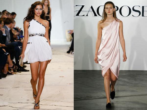 Модні сарафани в грецькому стилі весна-літо 2016 432ca8a209f48