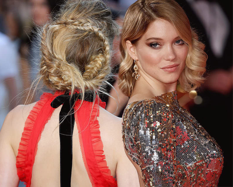 2015_holiday_party_hairstyles_fashionisers